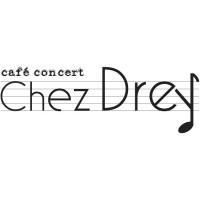 _inactive _Chez Drey